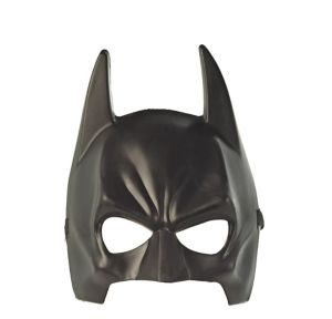 Child Batman Mask