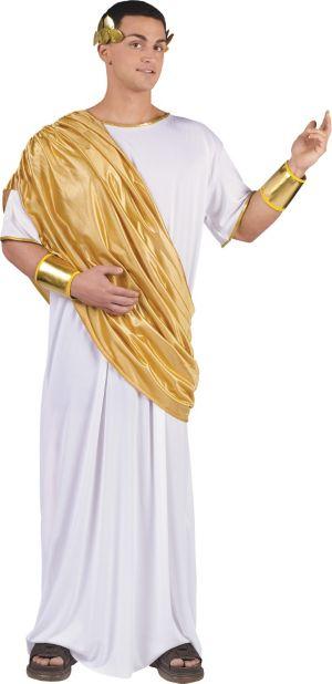 Adult Hail Caesar Costume