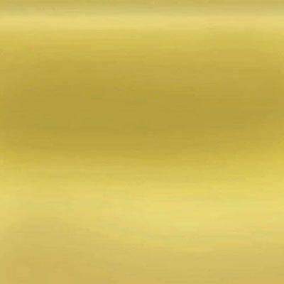 Metallic Gold Tissue Sheets 12ct