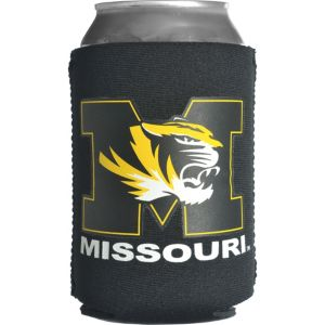 Missouri Tigers Can Coozie