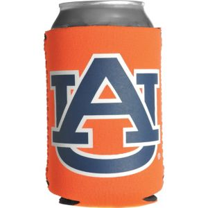 Auburn Tigers Can Coozie