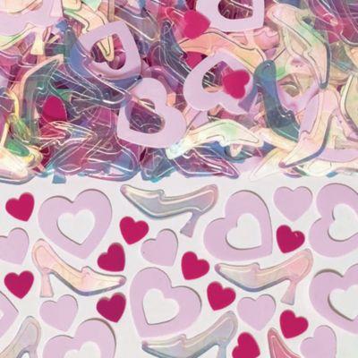 Blossom Confetti 2 1/2oz