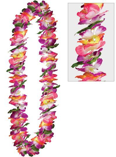 Maui Floral Lei