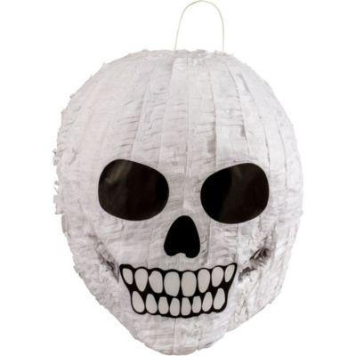 Skull Pinata
