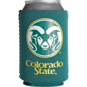 Colorado State Rams Can Coozie