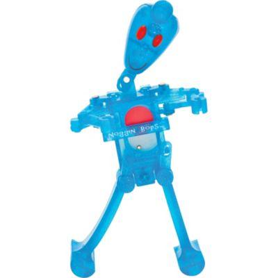 Max Noggin Bop Windup Toy
