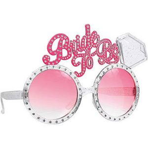Bride-to-Be Sunglasses