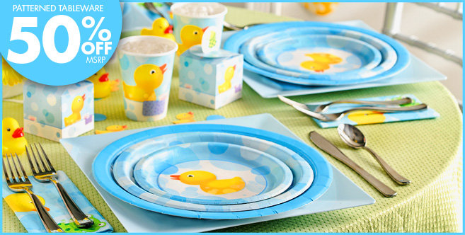 splish splah baby shower theme babycenter