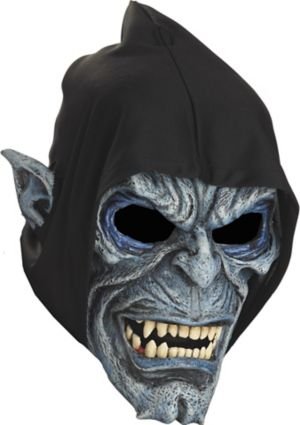 Motion Night Stalker Mask