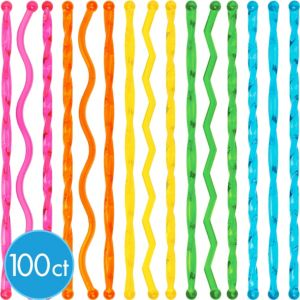 Cocktail Stirrers 100ct
