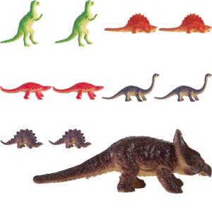 Dinosaurs 48ct