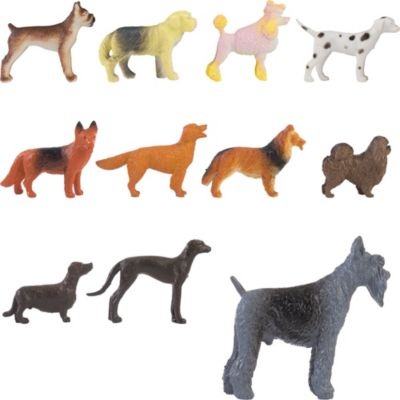 Dogs 48ct