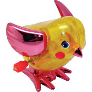 Cluck Chicken Windup Toy