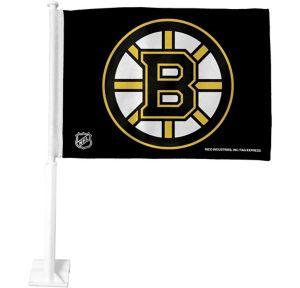 Boston Bruins Car Flag