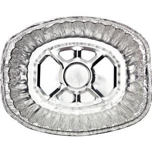 Aluminum Roaster Pan
