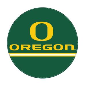 Oregon Ducks Magnet