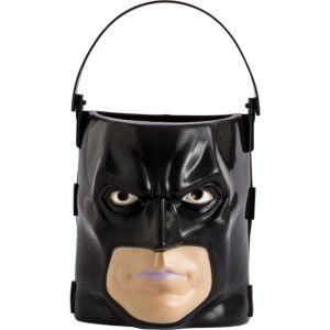 Batman Treat Bucket - Dark Knight Rises