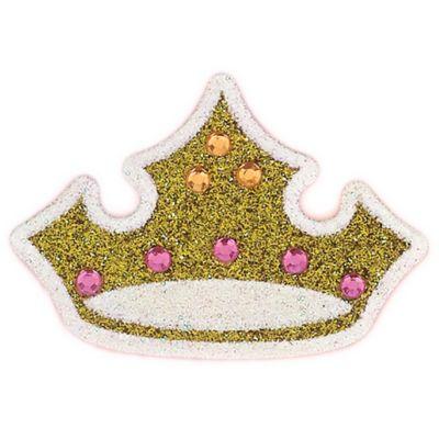 Aurora Crown Body Jewelry