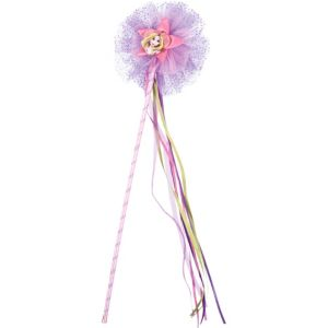 Rapunzel Princess Wand