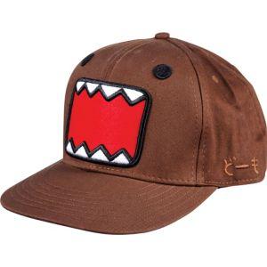 Domo Baseball Hat