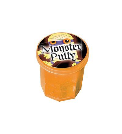 Monster Putty