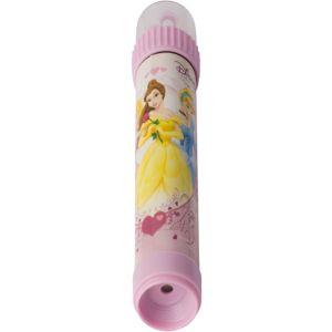 Disney Princess Kaleidoscope