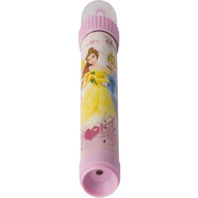 Disney Princess Kaleidoscope