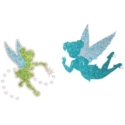 Disney Fairies Body Jewelry 2ct