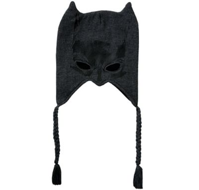 Batman Peruvian Hat