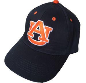 Auburn Tigers Baseball Hat