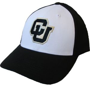 Colorado Buffaloes Baseball Hat