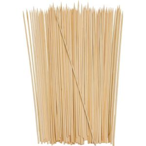 Bamboo Skewers 100ct