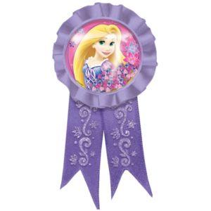 Tangled Award Ribbon
