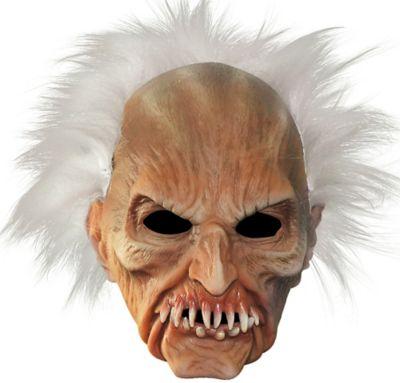 Fantome Ghoul Mask