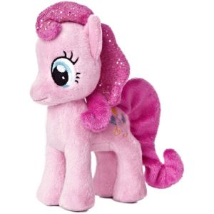 My Little Pony Pinkie Pie Plush