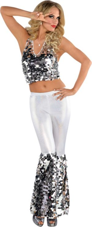 Disco Diva Set 2pc