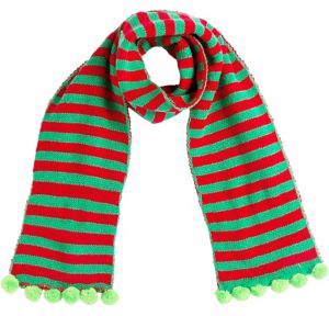 Child Elf Scarf