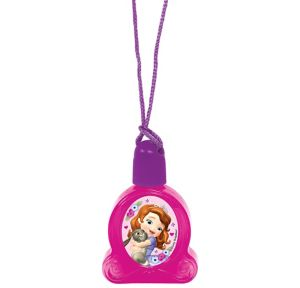 Sofia the First Bubble Necklace