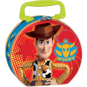 Toy Story Lunch Box