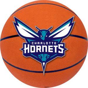 Charlotte Hornets Cutout