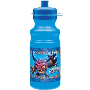 Skylanders Water Bottle