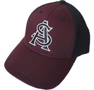 Arizona State Sun Devils Baseball Hat