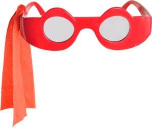 Raphael Fun-Shades Sunglasses - Teenage Mutant Ninja Turtles