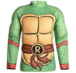 Raphael Muscle Shirt - Teenage Mutant Ninja Turtles