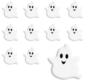 Ghost Cutouts 20ct