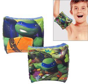 Child Teenage Mutant Ninja Turtles Arm Floaties