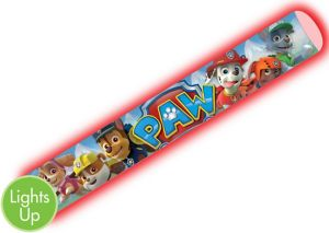 Foam PAW Patrol Glow Stick