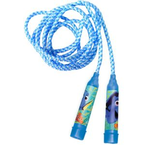 Finding Dory Jump Rope