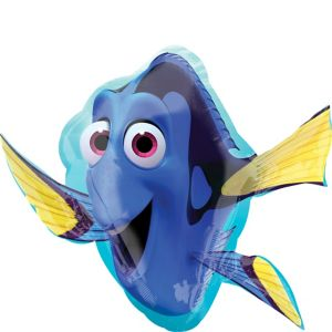 Finding Dory Balloon - Giant