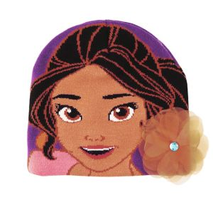 Child Elena of Avalor Beanie